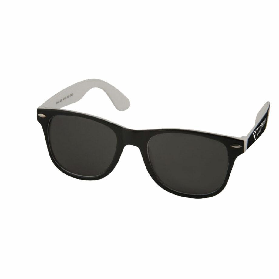 Foiernacht Sonnenbrille